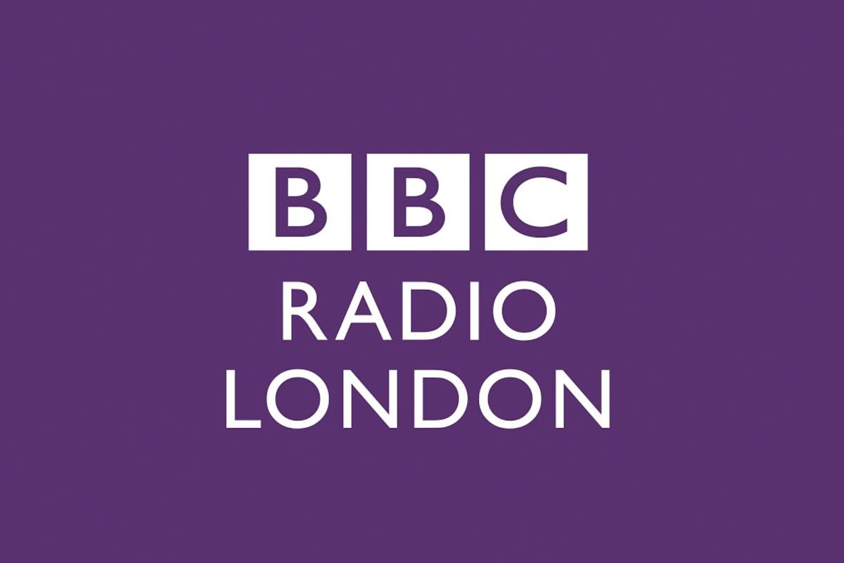 SMFF-BBC-Radio01