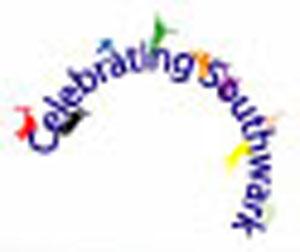 Celebrating Soutwark