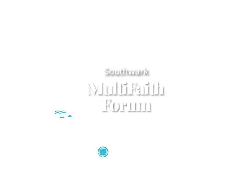 Southwark MultiFaith Forum Faiths