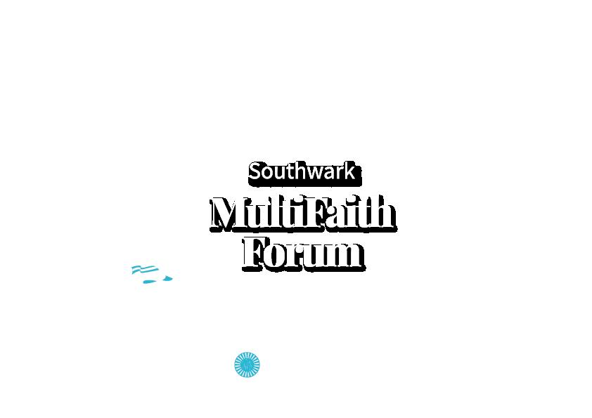 SMFF Multi-Faith-iconGroup