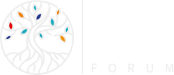 Soutwark Multi Faith Forum Logo